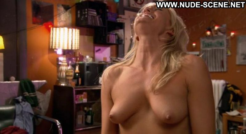 Ashleigh hubbard in american pie presents beta house - 1 part 2