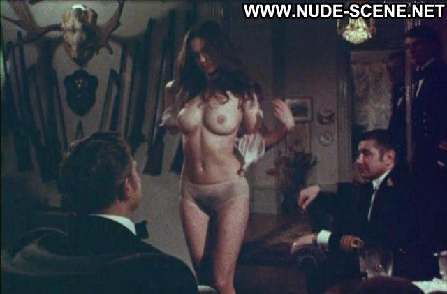carol jasabe nature hottie fine hotties hot naked girls