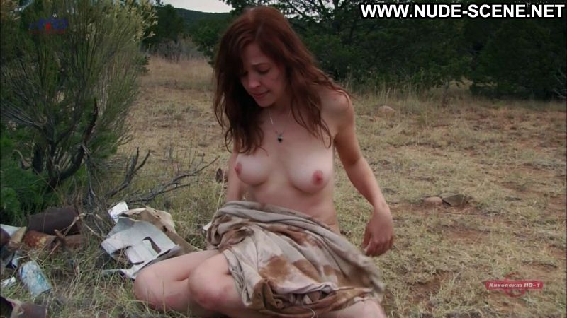 Frankenstein Sexy Naked And Afraid Pics Nude