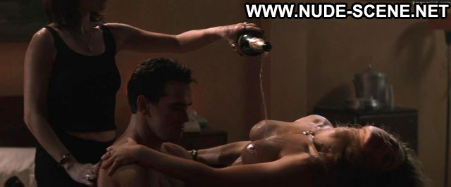 intimate positions wild things sex scenes