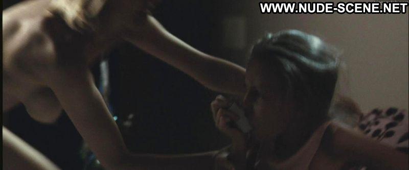Dinae kruger nude movie scenes