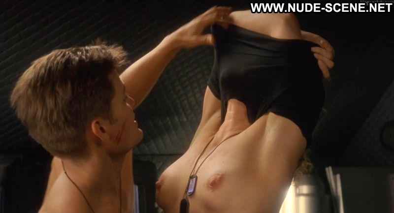 Porn Clip Wife hard sex