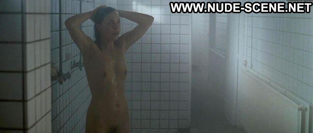Eline Kuppens Nude Sexy Scene Linkeroever Small Tits Actress