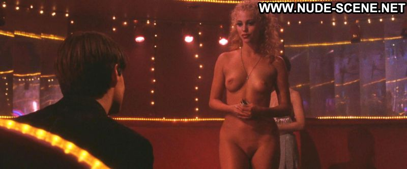 Elizabeth Berkley Nude Sexy Scene In Showgirls Celebrity Photos and ...