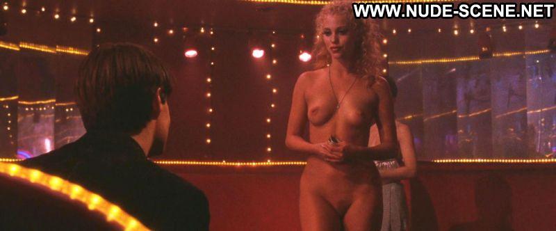 classy nudes ffm