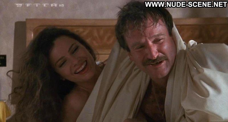 Think, Fran drescher nude hot pics similar situation
