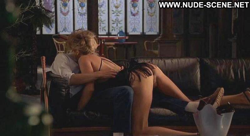 Monica guerritore gilla novak nude 1985 3