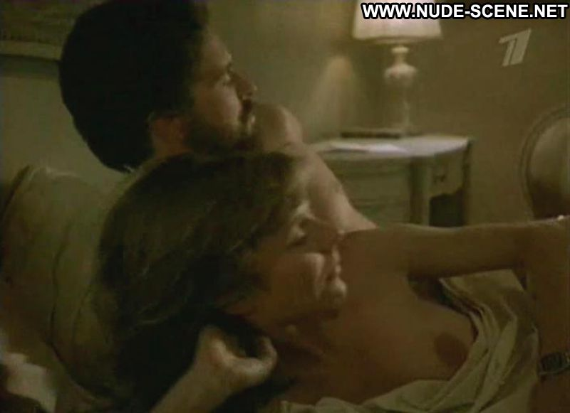 Jill clayburgh nude, sexy, the fappening, uncensored