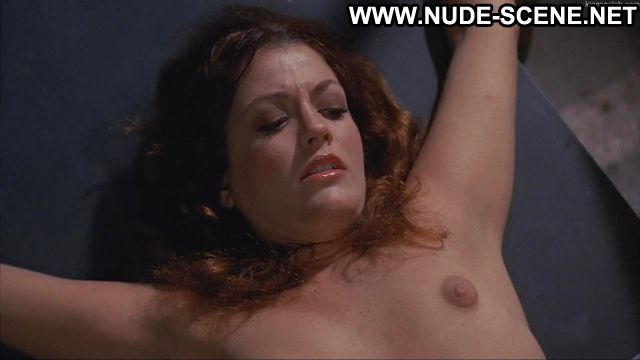 Judith M Brown Nude Sexy Scene The Big Doll House Gorgeous