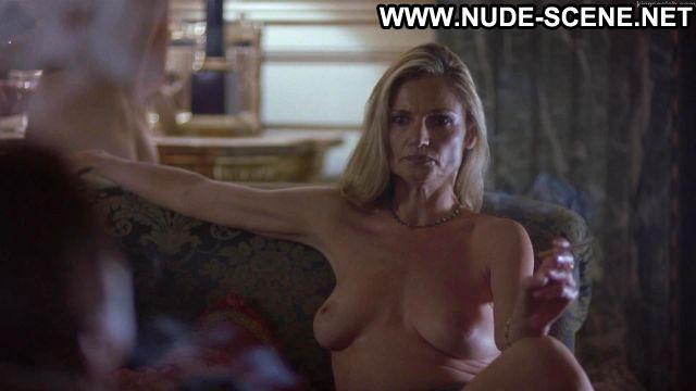 Legs Rowena Wallace nude (42 fotos) Is a cute, Twitter, in bikini