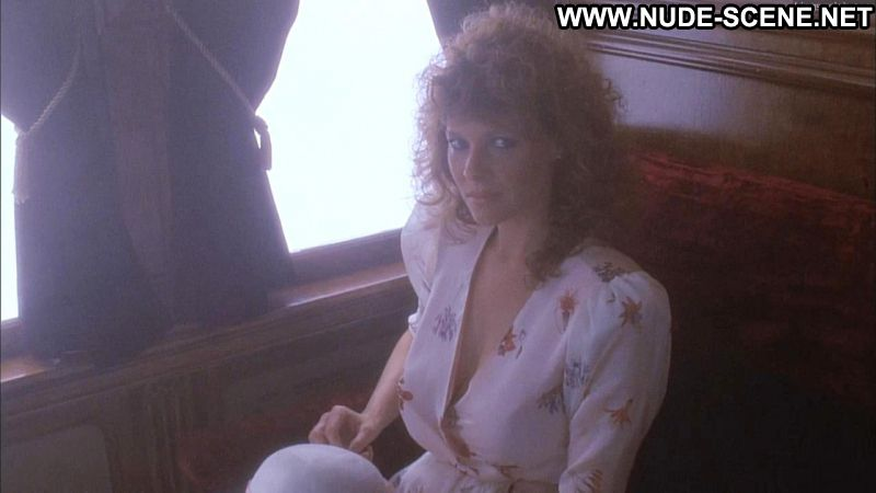 New day. Kate capshaw nude video commit error