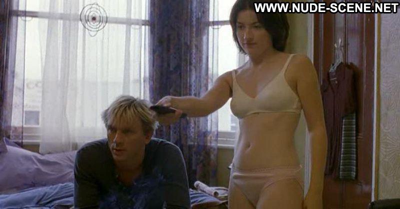 hung sex scene