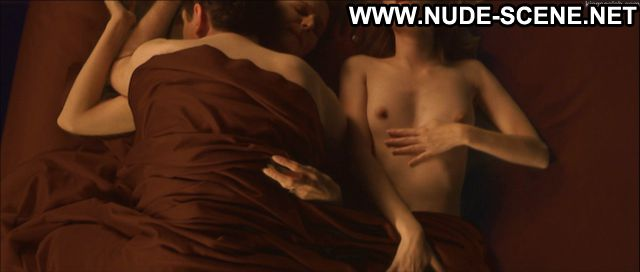end of days sex scenes