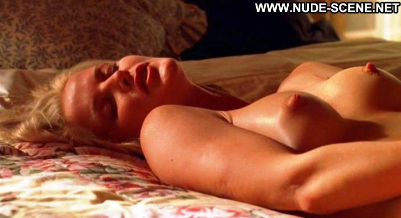 chunky young girl naked