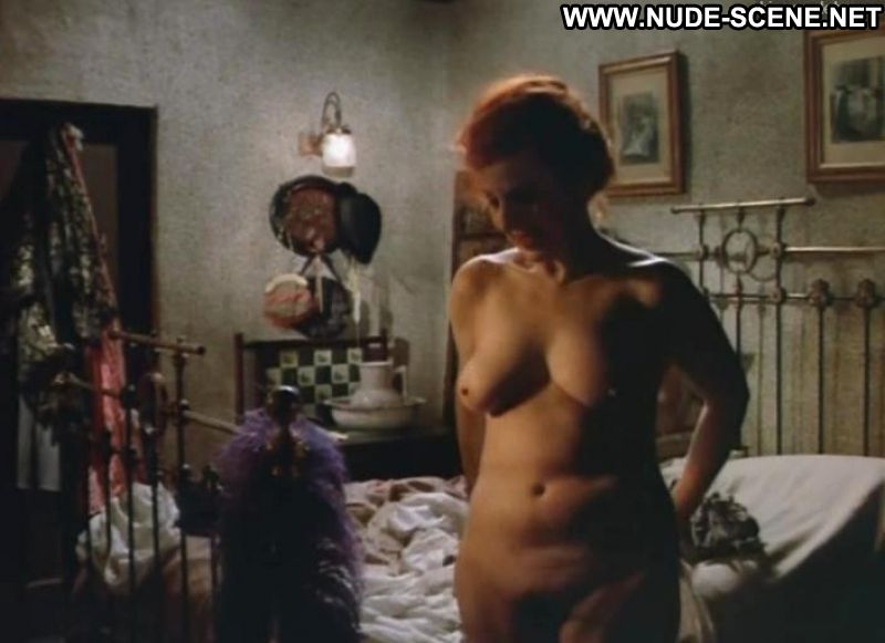 Helen Mirren Nackt 53