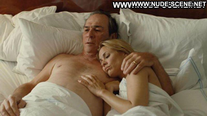 Kevin Costner Sex Scene 54
