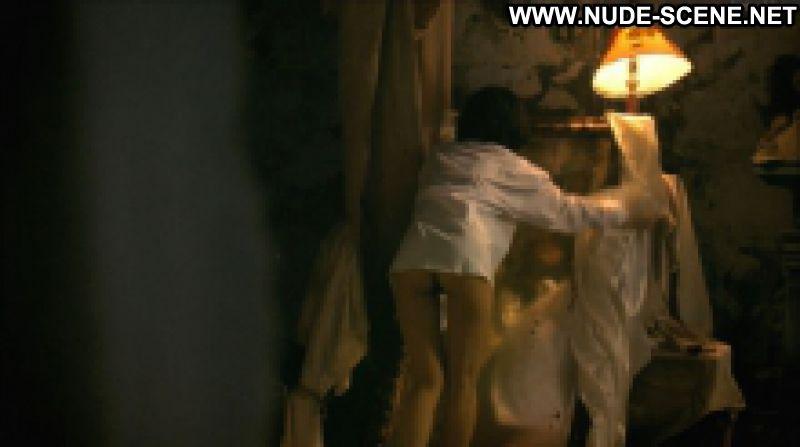 maria ozawa hot nude image