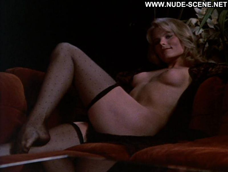 mariel hemingway star 80 celebrity posing hot celebrity nude sexy nude
