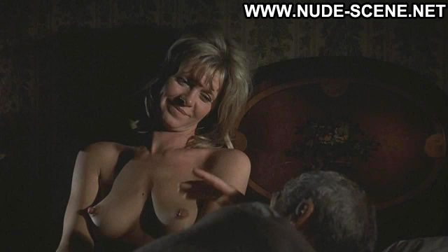 Melinda Dillon Slap Shot Big Nipples Milf Big Tits Actress