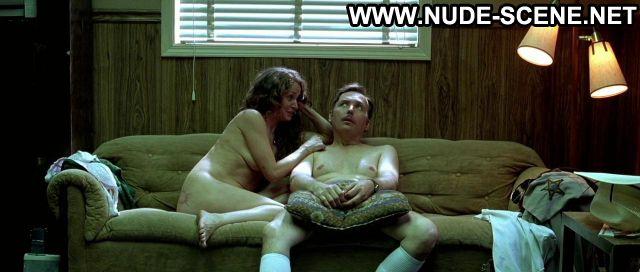 Melissa Leo Nude Sexy Scene Granny Showing Tits Nude Scene
