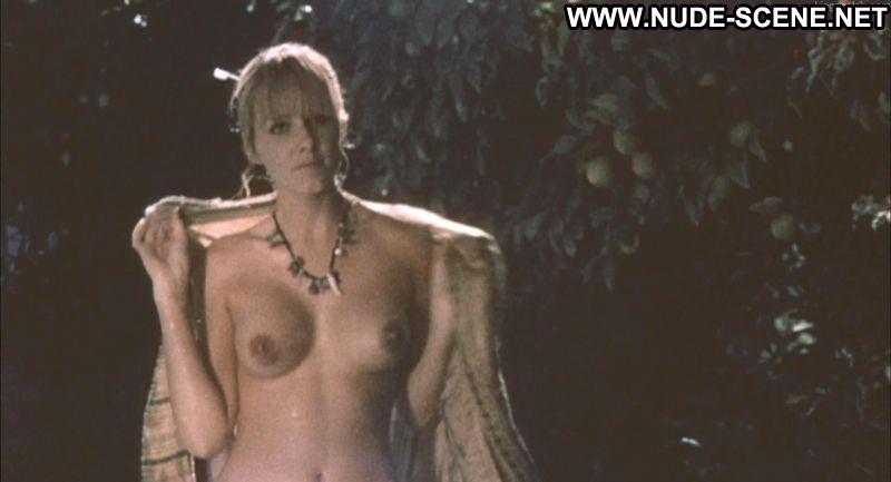 Doig nude fakes lexa