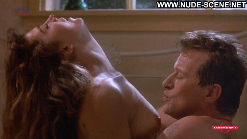 Natasha Richardson Past Midnight Celebrity Posing Hot Celebrity Nude Sexy Nude Scene Sexy Scene