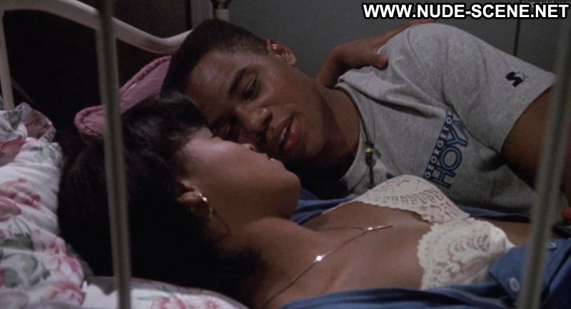 Nia Long Sex Scenes Videos Breakcom