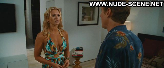 Nicky Whelan Hall Pass Australian Medium Tits Blonde Actress