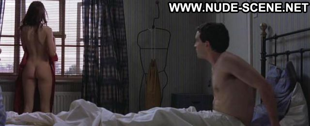 Nicole Kidman Birthday Girl Showing Ass Nude Scene Actress