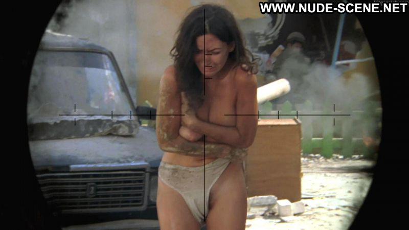 Nude arab celebrities