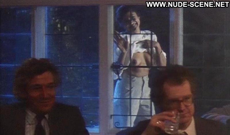 Rita Wolf My Beautifu Laundrette Celebrity Posing Hot ...