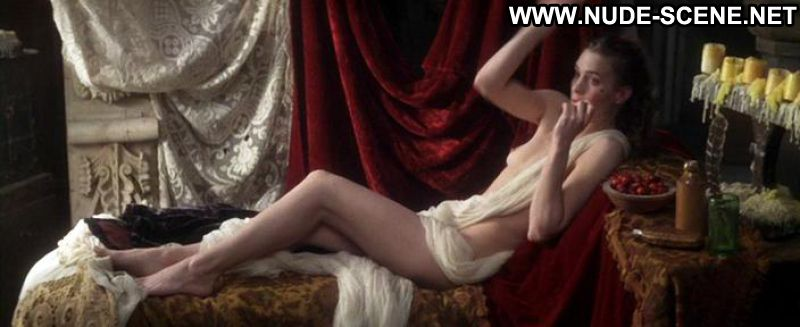 Robin Wright Penn Nude 99
