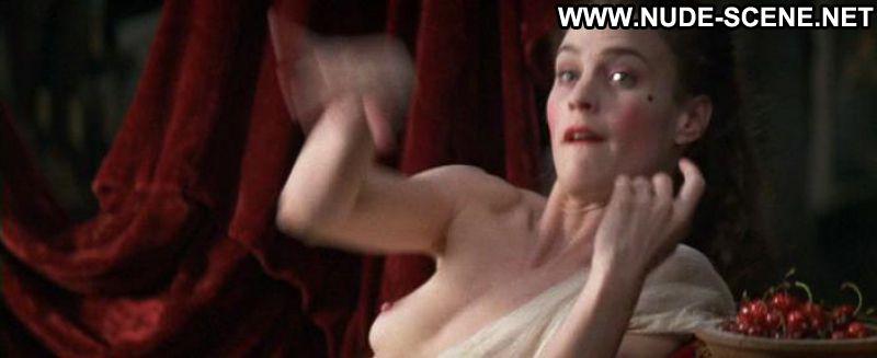Robin Wright Penn Nude 89