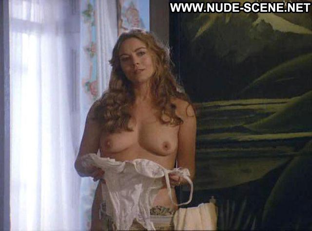 paradise hotel sex scene