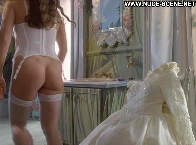 Theresa russell nude pics and pics