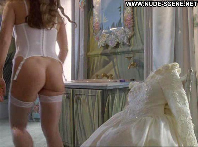 sexleketøy paradise hotel naked