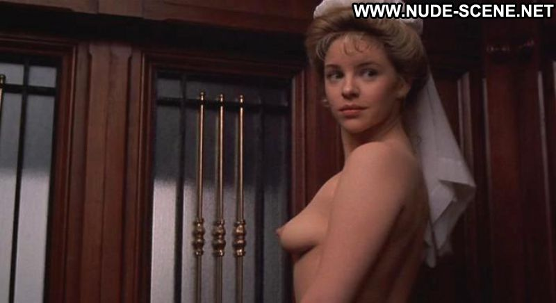 Lara flynn boyle nude compilation
