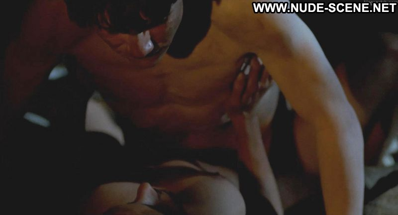 Name Of The Rose Sex Scene 40