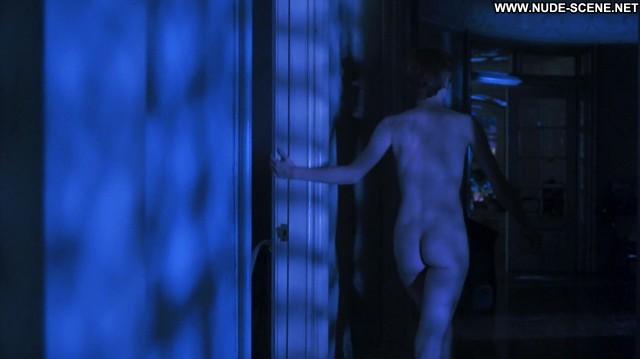 Bridget Fonda Single White Female Big Tits Breasts Shower Nude