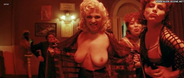 Monica Bellucci Malena Nude Scene Videos Celebrity Nude