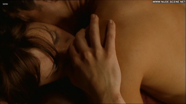 Lauren Lee Smith Lie With Me Celebrity Anal Topless Nude Sex