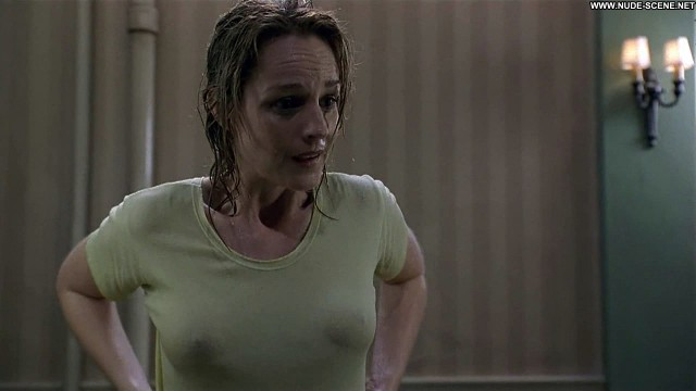 Helen Hunt As Good As It Gets Footing Curvy Hospital Nurse