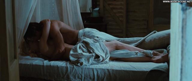Nicole Kidman Australia Celebrity Brutal Nude
