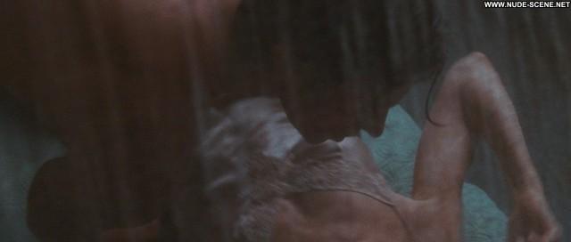 Nicole Kidman Australia Celebrity Nude Brutal