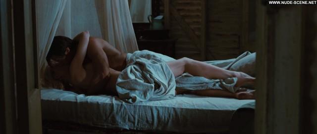 Nicole Kidman Australia Nude Celebrity Brutal