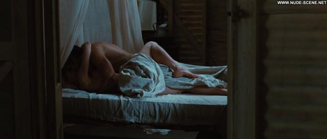 Nicole Kidman Australia Nude Brutal Celebrity