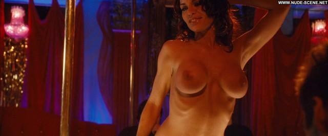 Anne Heche Spread Hot Panties Table Rich Orange Sex Celebrity Couple