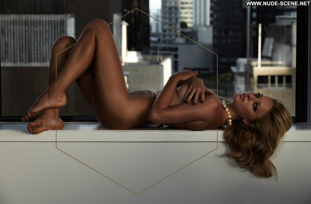 Zippora Seven Love And Object      Campaign Posing Hot Celebrity Hd