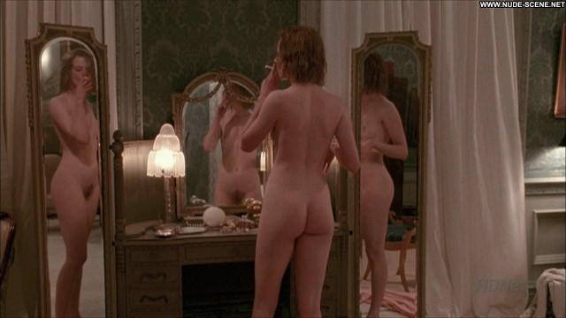 Nicole Kidman Billy Bathgate Hdtv     P Avi Celebrity Posing Hot