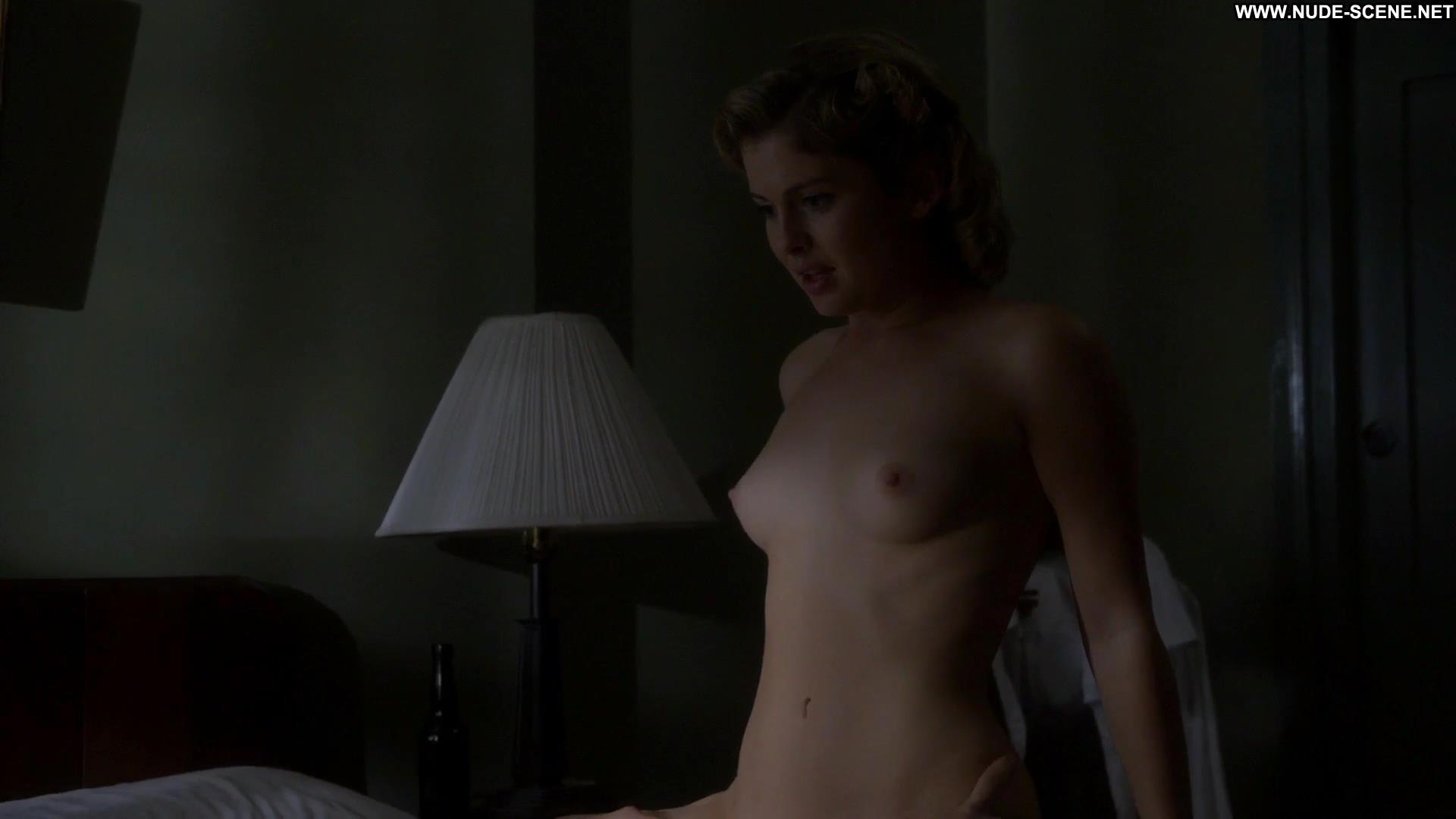 nude blonde female sexy